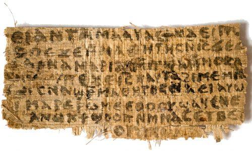 I codici Askewianus e Brucianus
