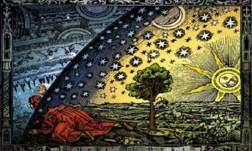Che cos'è lo gnosticismo