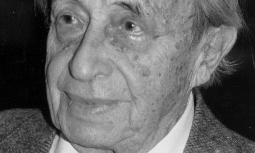 Hans Jonas ed il suo incontro con lo Gnosticismo