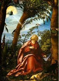 La natura della «conoscenza» gnostica