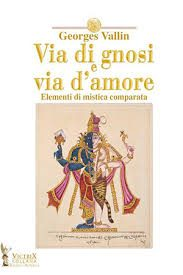 Sommario dei fondamentali princìpi gnostici