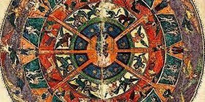 Sistemi Gnostici di Speculazione