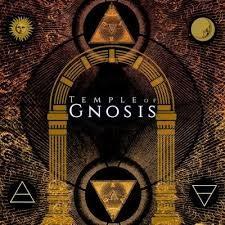 Le recenti scoperte nel campo dello Gnosticismo