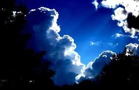 Clima spirituale dell'epoca