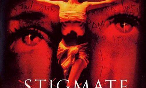 Stigmate – Film su Gnosticismo e Vangelo di Tommaso