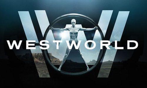 Westworld – Dove tutto è concesso!!!