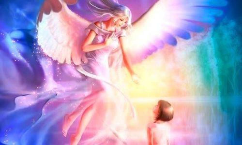 Meditazione del Settimo Arconte e di Zoe, Spirito di Vita