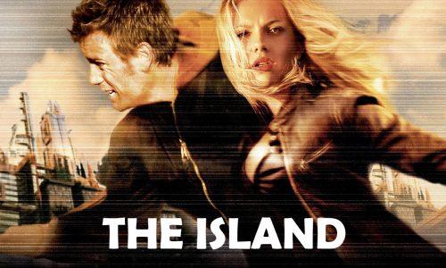 The Island – Lettura Gnostica
