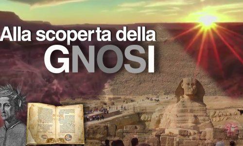 Origini del Pensiero Gnostico