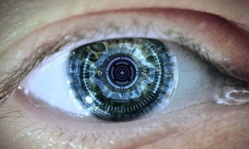 Il Potere degli Algoritmi Pneumatici