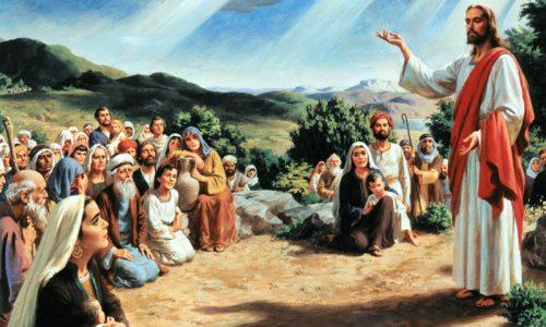 Il Mistero del Sacro Libro dei Nomi